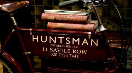 huntsman-thumbnail